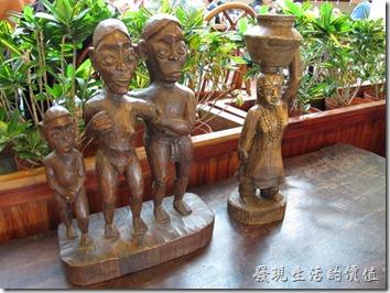 墾丁-福華渡假大飯店21