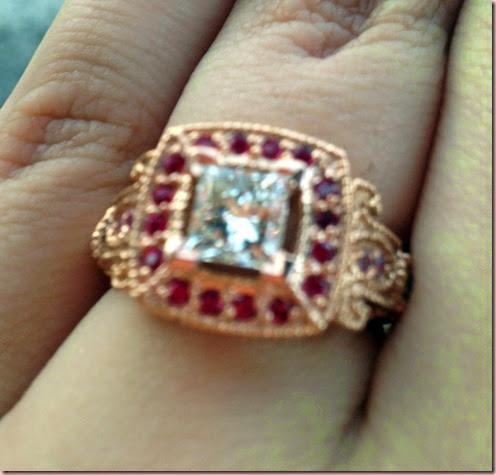 engagement pic4