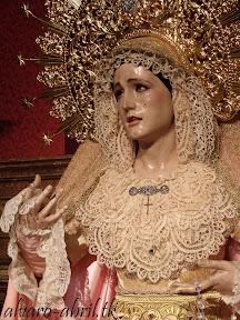 rosario-linares-tiempo-ordinario-2012-alvaro-abril-(23).jpg