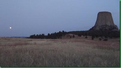 Bear Lodge - Sundance WY 082