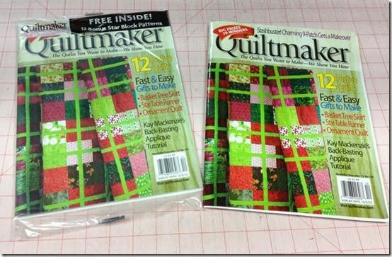 quiltmaker 033