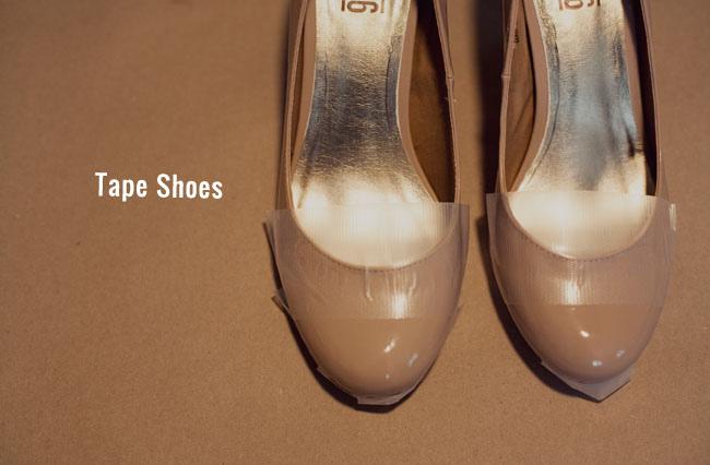 neon-shoes-DIY-03