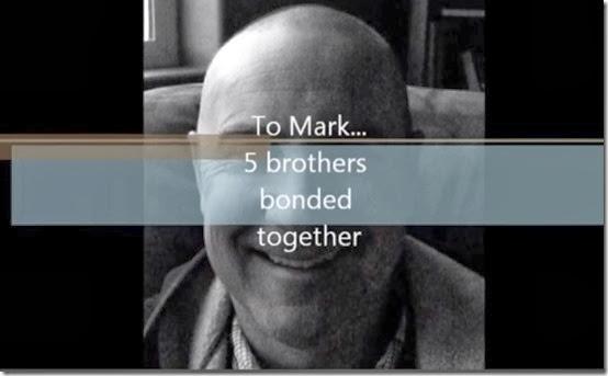 Markvideo1
