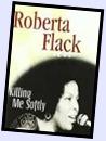 Roberta.Flack