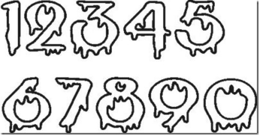 01letras-halloween-para-imprimir-2_3