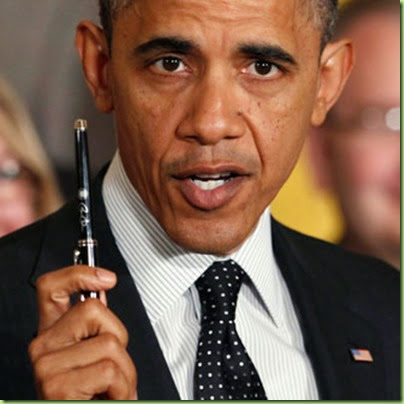 _B6477E2A-FD4E-4EC3-896E-DF2850ABD2CD_11092012_obama_pen_article