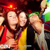 2015-02-07-bad-taste-party-moscou-torello-152.jpg