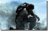 captain_america_the_winter_soldier_8