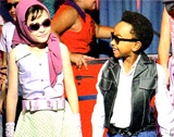 Cirilo dança com Maria007