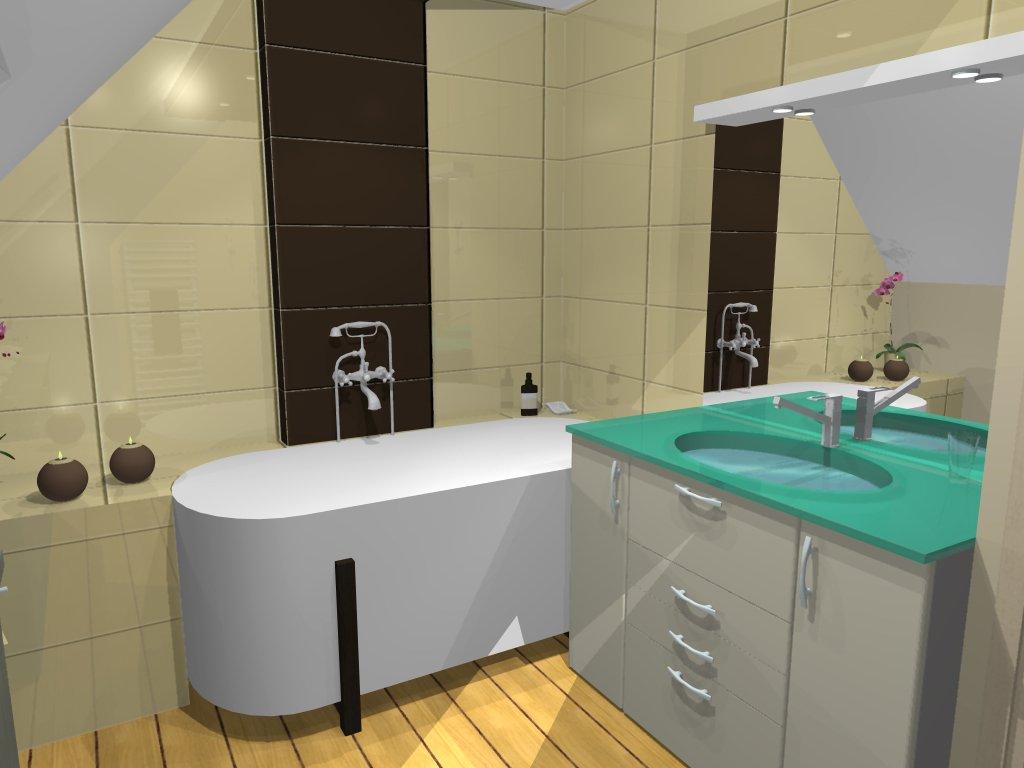 Salle de bain thumbgal - Site allemand salle de bain ...