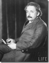 fotos de Einstein  (12)