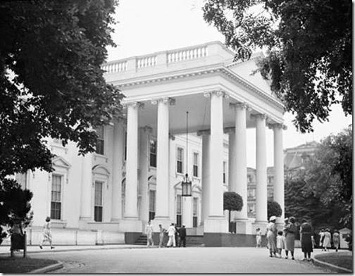 north-portico-c1933