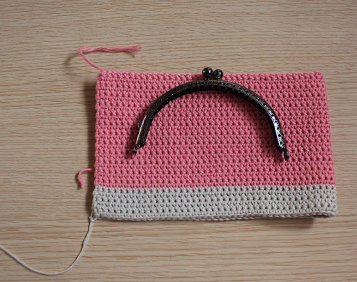 Bags Crochet Patterns Picasa : Download Picasa Crochet Bags Web Album Shop For Apps ...
