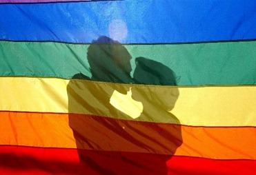 bandera-gay (1)