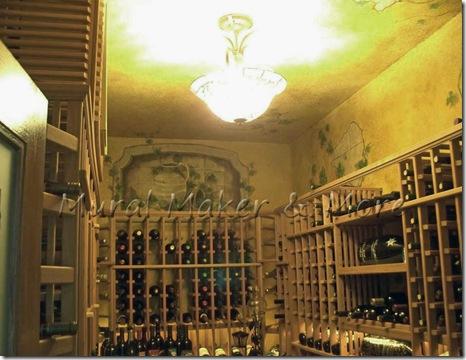 wine-room-mural-4
