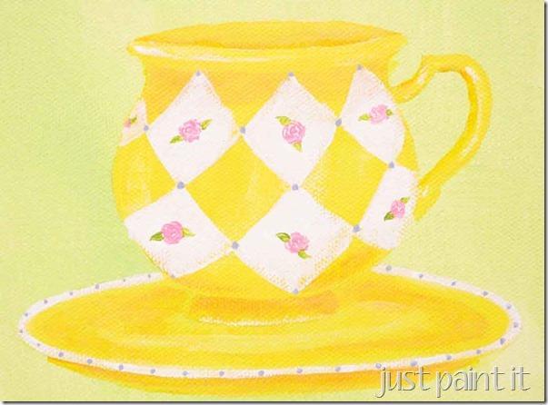 paint-teacup-G