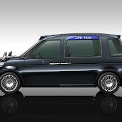 2013-Toyota-JPN-Taxi-concept-15.jpg