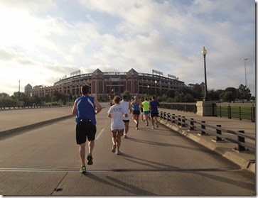 Rangers Labor Day 5K (20)