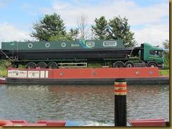 IMG_1405 A B Tuckey Transport