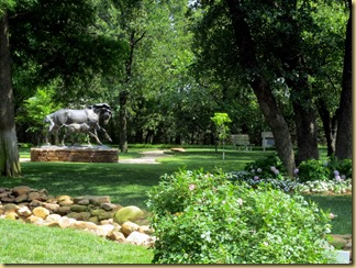 2013-07-01  - OK, Oklahoma City - National Cowboy and Western Heritage Museum -061