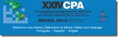 Congresso Panamericano-530x163