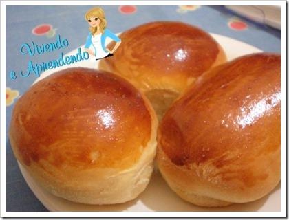 Pão Doce1