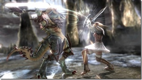 soulcalibur 5 review 02