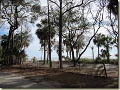 shore sites fence