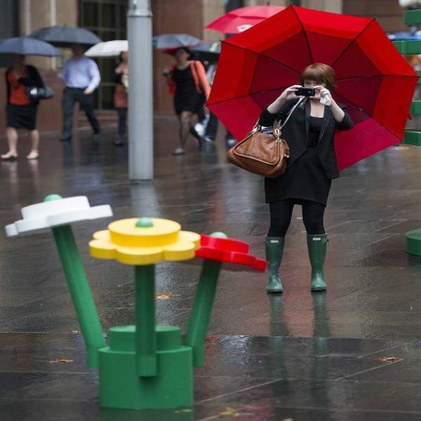 Festival-Lego-50-Anos-Austrália-2