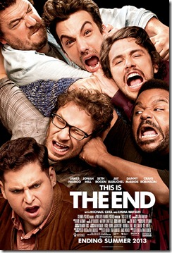 this-is-the-end-one-sheet
