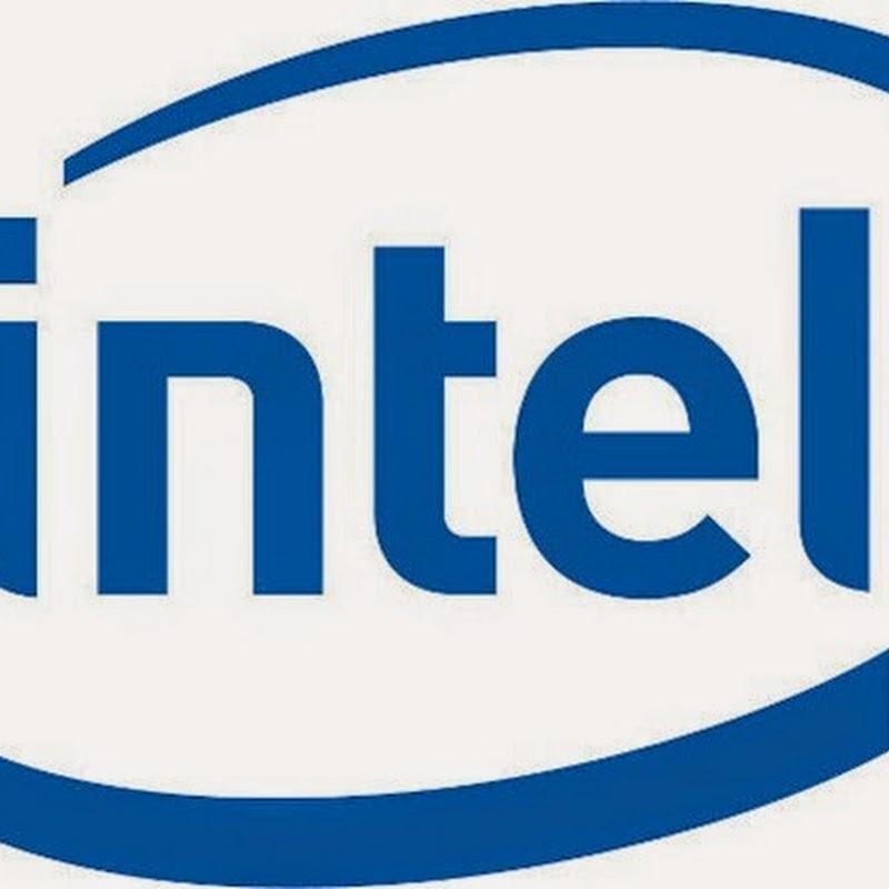 Rilasciato Intel Graphics Installer 0.7 tool che gestisce gli update dei driver su Ubuntu.