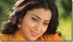shriya-saran1