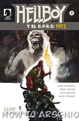 Hellboy and the B.P.R.D. - 1952 002 01 [ZUR-John Kent] [AT-LLSW-2015]