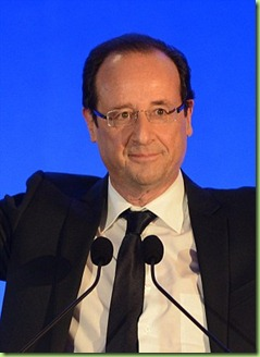 hollande colbert