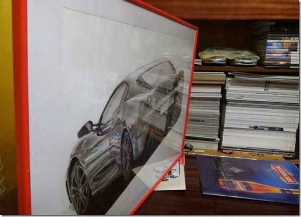 amazing-pencil-drawings-024