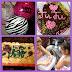 Juju Birthday Pics