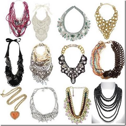 colares-femininos
