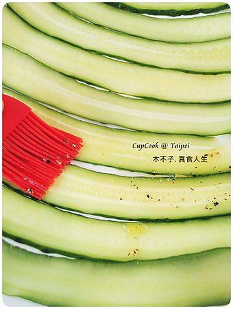 油醋涼拌小黃瓜cucucmber (11)