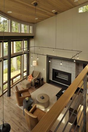 arquitectura-Casa-Sunset-Point-arquitecto-David-Vandervort