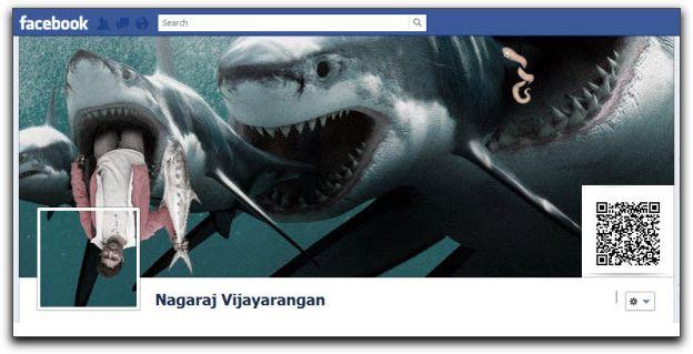 Google Chromemap004.jpg