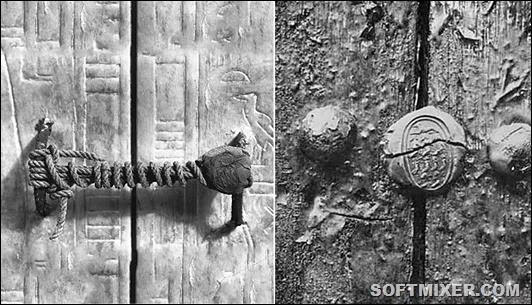 grobnica_tutanhamon_pechat