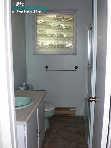 Bathroom Full View WM