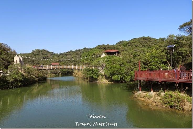 基隆情人湖 環湖步道 (42)