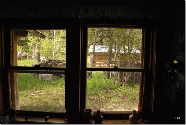 06-04-13 B Tetons Murie Ranch Area (13)