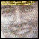 Vorster Chantelle_wasshotdeadCarGuardJune42011Pretoria