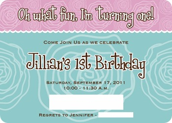 Jillian's 1st Birthday blog (640x459)