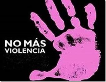 violencia-1[1]