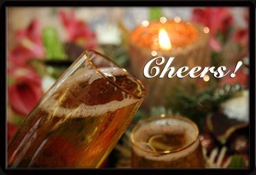 image-84b379fd8494808d6ad391aa02b154bb-cheers