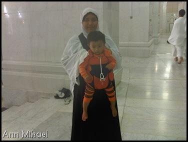 IMG-20120314-00293