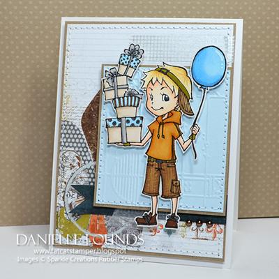 WashiChallenge_BirthdayJosh_DanielleLounds